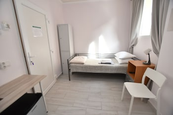 Picture of 7A HOSTAL in Torrevieja