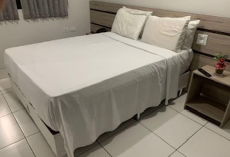 Hotel Nacional, Arapiraca