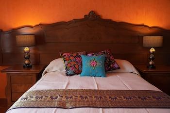 Image de Casa Alfareros Tlaquepaque