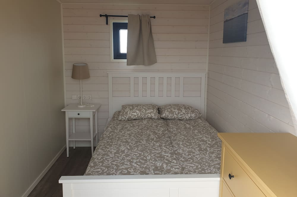 Cottage, 1 Bedroom - Room