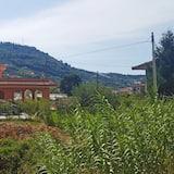 Petitui, San Biagio della Cima