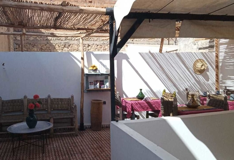 Riad Inn 40, Marrakech