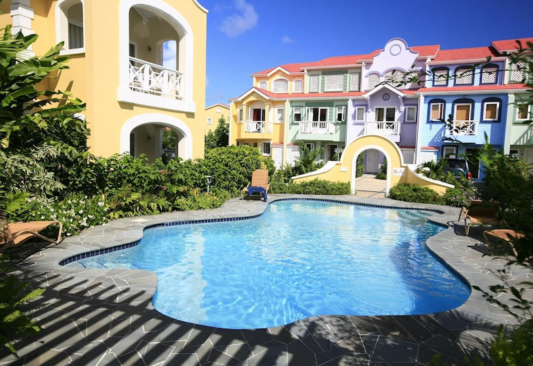25% Deposit, Book With Confidence, Relaxed Cancellation Policy, Please Inquire for Details!, Gros Islet, Pool