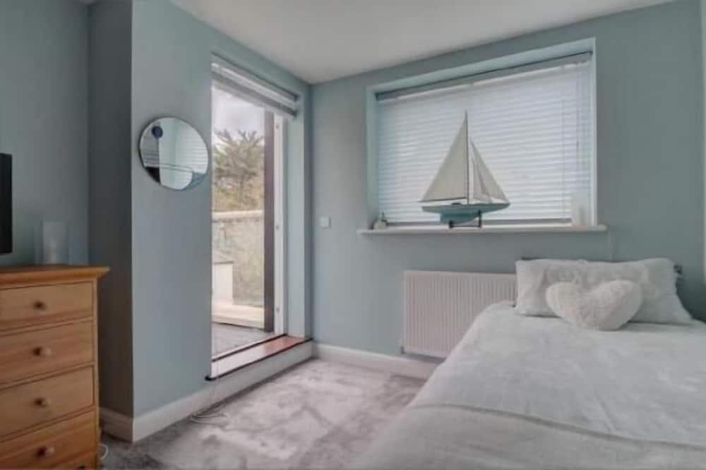 컴포트 타운홈, 침실 5개 - 객실