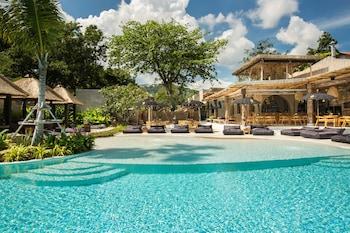 Picture of Karma Resort in Koh Samui
