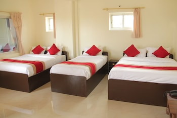 Picture of Hotel Brothers Inn in Pokhara