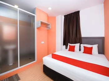 Picture of OYO 1111 Harmony Stay in Miri