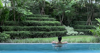 Picture of K Maison Lanna Boutique Hotel in Chiang Mai