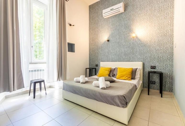 Merulana 139 Suites, Rom