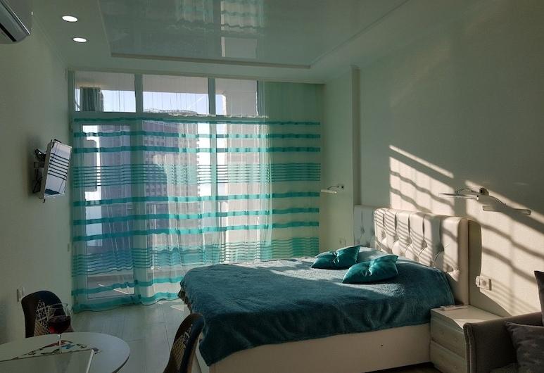 Batumi Real Lux, Batumi, D2/23/362 Blue Sky, Room