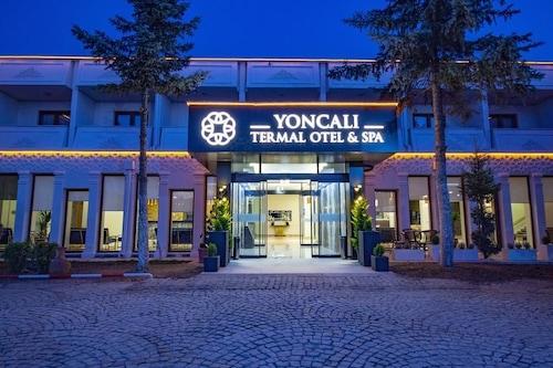 YONCALI
