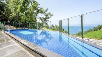Picture of Oneday namhae in Namhae
