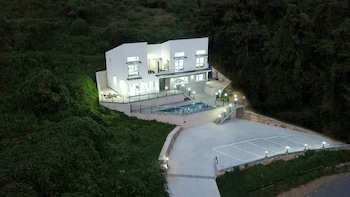 Enter your dates for our Namhae last minute prices