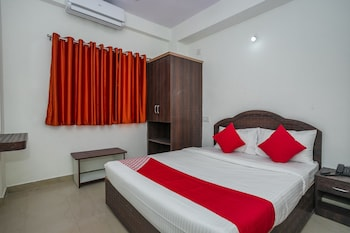 Picture of OYO 30686 G K Residency in Bengaluru