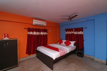 Picture of OYO 30953 Home Stay 2 in Kolkata