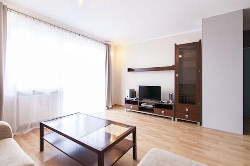 畢亞維斯托公寓飯店