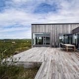 Cabin, 3 phòng ngủ - Sân thượng/sân hiên