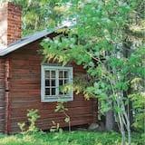 Alojamiento de 2 habitaciones en Sävast