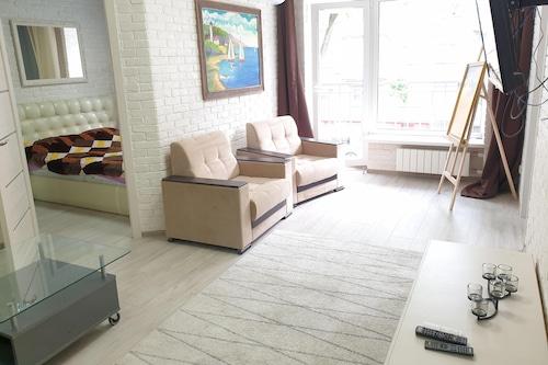 KV-Apartments