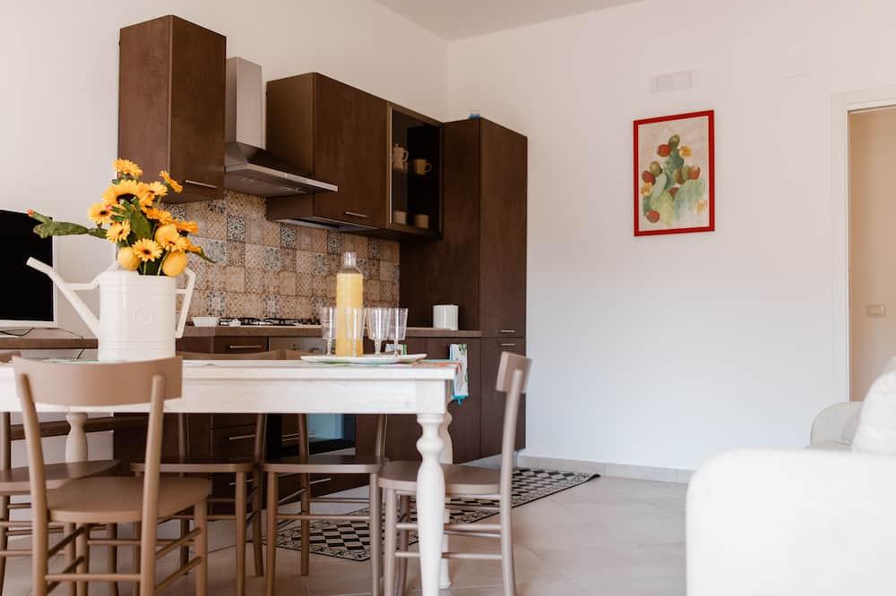 奢華單棟房屋 - 客廳