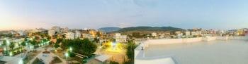 Picture of Nova Hotel in Ksamil