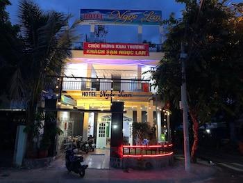 A(z) Hotel Ngoc Lan Con Dao hotel fényképe itt: Con Son