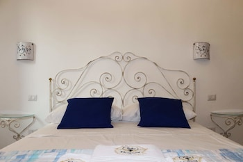 Picture of Clelia's Boutique Rooms & Suites in La Maddalena