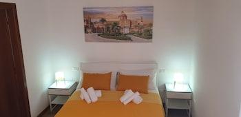 Foto di Normanni Home's a Palermo