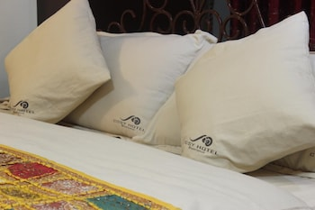 Picture of Cosy Hotel in Bhaktapur