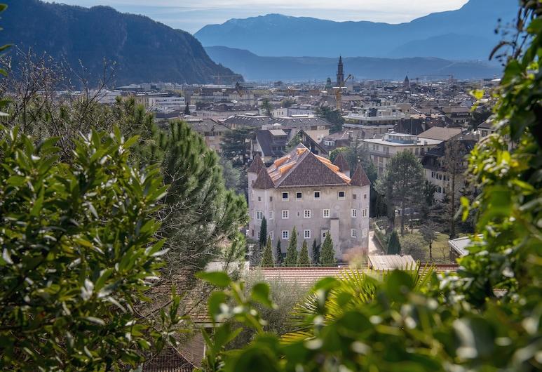 Castel Hörtenberg, Bolzano