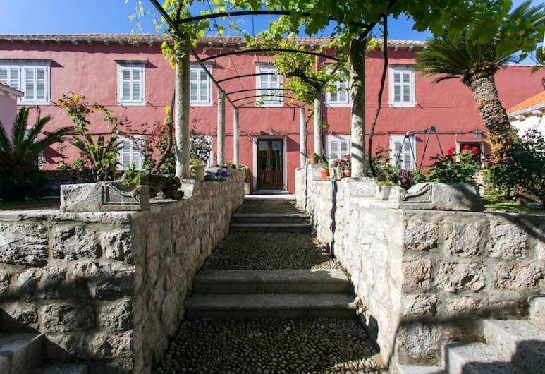 Apartmani Katarina - Frano, דוברובניק