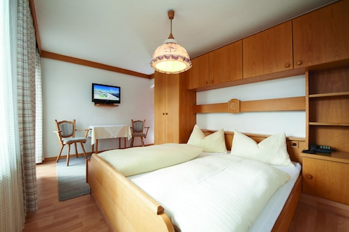 โรงแรมปีเตอร์/