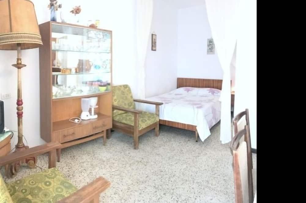 Apartman, 1 spavaća soba - Soba
