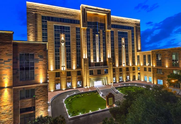 Ani Grand Hotel Yerevan, Yerevan