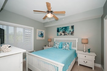 Picture of Cassine Station 30A by Panhandle Getaways in Santa Rosa Beach