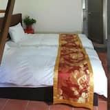 Basic-værelse til 4 personer - Værelse