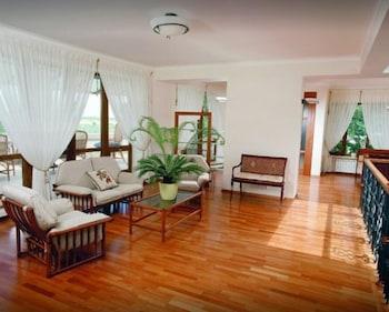 Φωτογραφία του Newstyle Hotel & Apartment, Ανόι