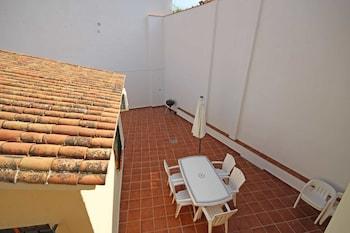 Picture of Villa Diana GrupalMalaga in Malaga