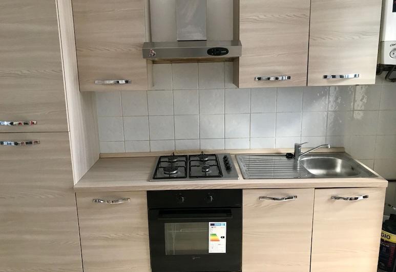 Sesto Apartment, Sesto San Giovanni