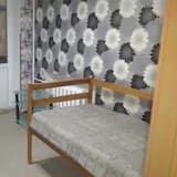 Zajednička spavaonica - Soba za goste