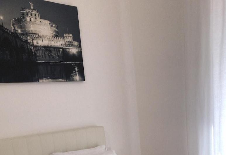 San Peter Dill House, Roma, Apart Daire, 3 Yatak Odası, 2 Banyolu, Oda manzarası