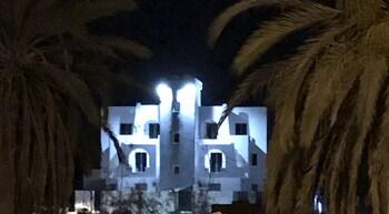 Picture of Résidence La Perle in Djerba Midun