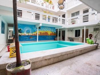 Picture of MI HOTEL in Cozumel