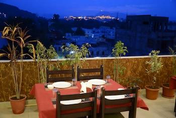 Image de Hotel Sanobar à Udaipur