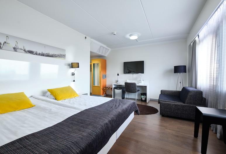 GreenStar Hotel Lahti, Lahti