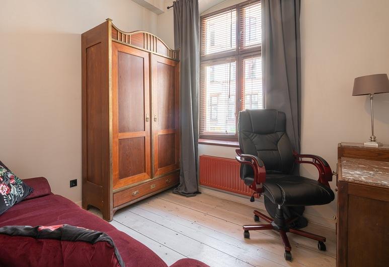Rentplanet Apartament Krupnicza, Wroclaw, Comfort Apartment, Room