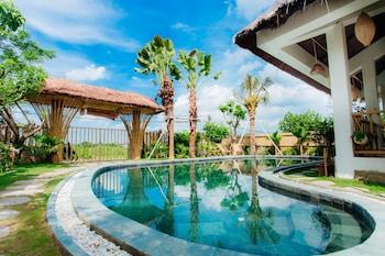Fotografia do Nan House em Hoa Lu