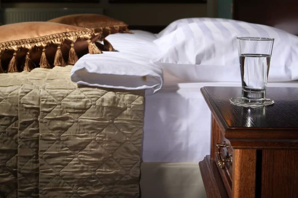 Phòng đôi hoặc 2 giường đơn, Quang cảnh thành phố - Quang cảnh thành phố