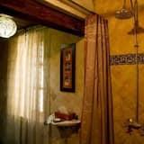 غرفة تقليدية - حمّام