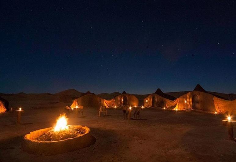 Bivouac Sahara Relax, Zagora